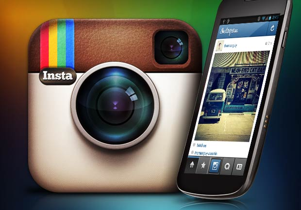 How to Build a Massive Following on Instagram?