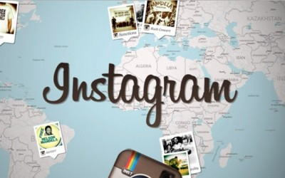 How to connect with influencers on Instagram?