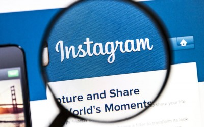 Grow Your Instagram Followers with these simple tips!