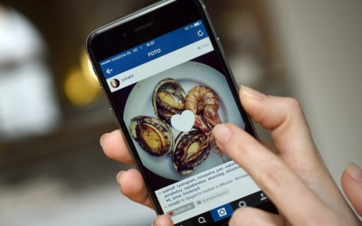 The Right Way to Attract Real Instagram Followers