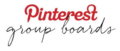 pinterest-group-boards