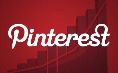 Gain More Pinterest Followers With These Simple Tricks