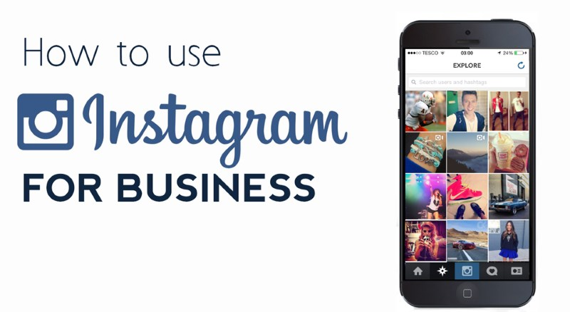 How-to-use-Instagram-for-your-business--740