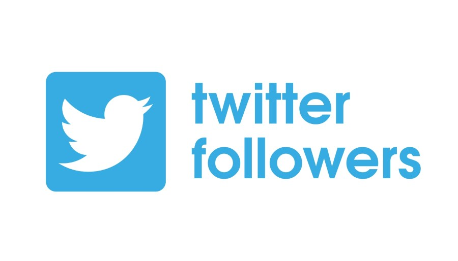 How to Get More Followers on Twitter Fast and Easy