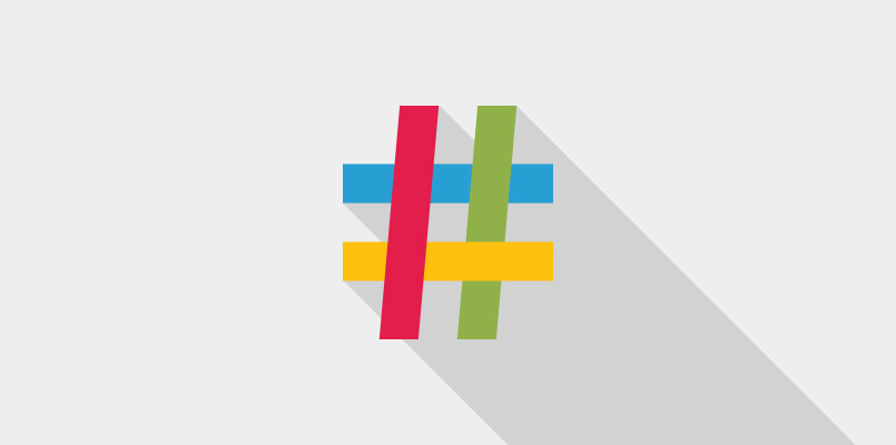 using-hashtags-to-get-free-instagram-followers