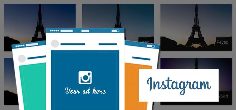 instagram_ad