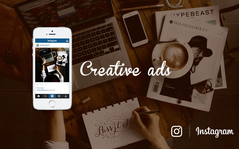 instagram_creative_ads