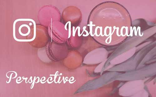 instagram_perspective
