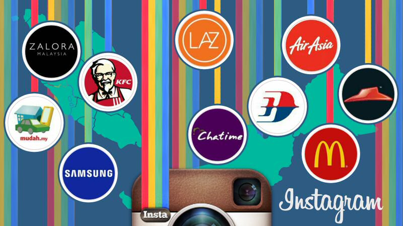 instagram-brands