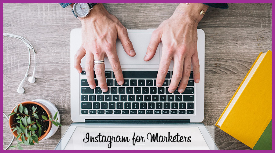 Benefits of Instagram 'Saved Posts' Feature for Marketers