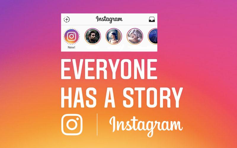 instagram_story
