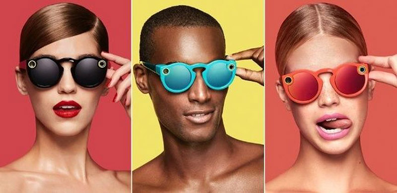 snapchat-spectacles-use