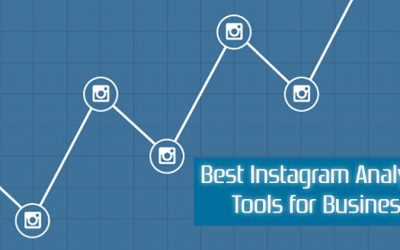 Best Instagram Analytics Tools for Business