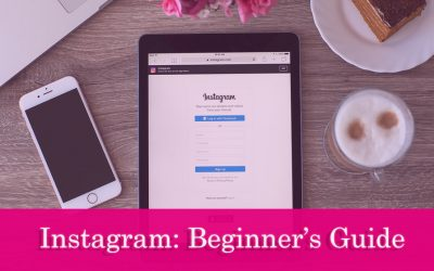 Instagram for Newbies – How to Create a Successful Account