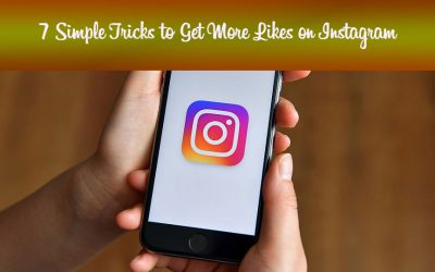 Free Instagram Followers and Likes | FreeFollower net