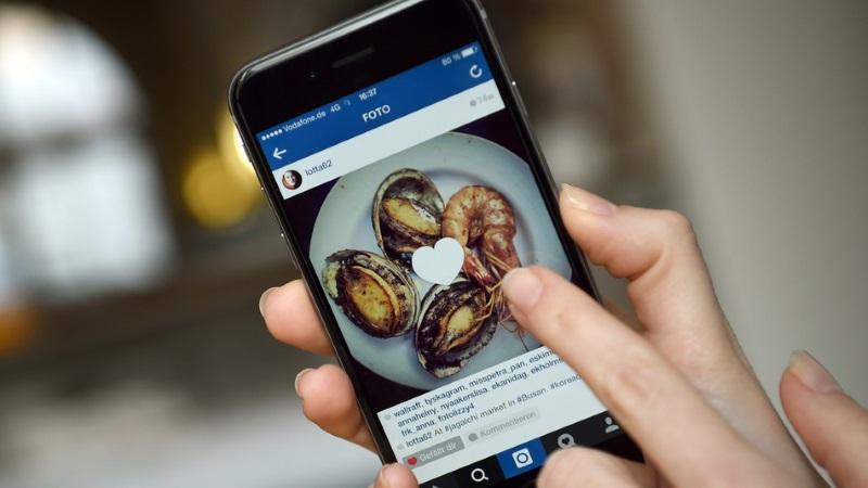 instagram-liketolike